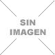 Sof S Esquineros Muebles Modernos Salas Modernas En Medell N  # Muebles Esquineros Para Sala